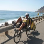 Guest Post: Cycling from Alaska to Patagonia