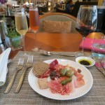 Sofitel Manila Sunday Brunch