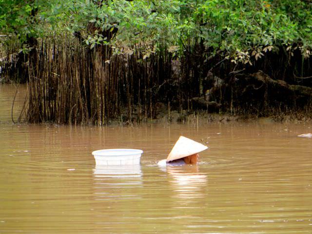 Mekong Delta Vietnam what to see in vietnam in 2 weeks