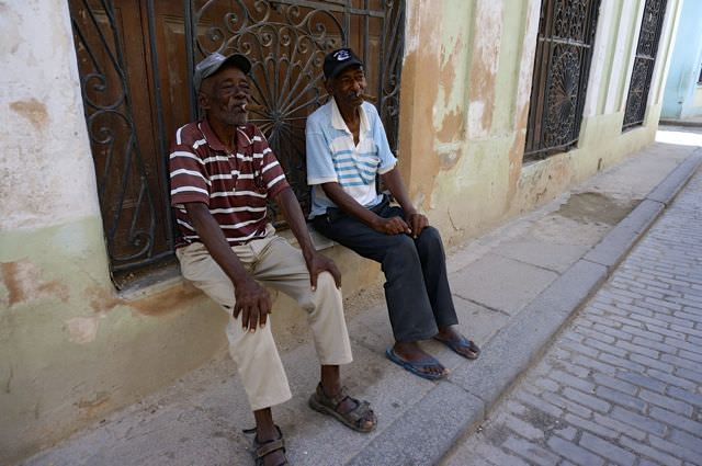 Things to Know About Cuba Scams