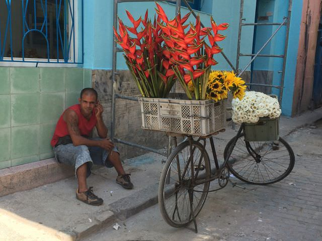 Things to Know About Cuba sights