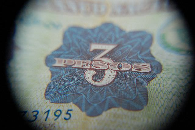 Things to know about cuba money