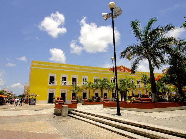 Best Things to Do in Yucatan Peninsula Cozumel