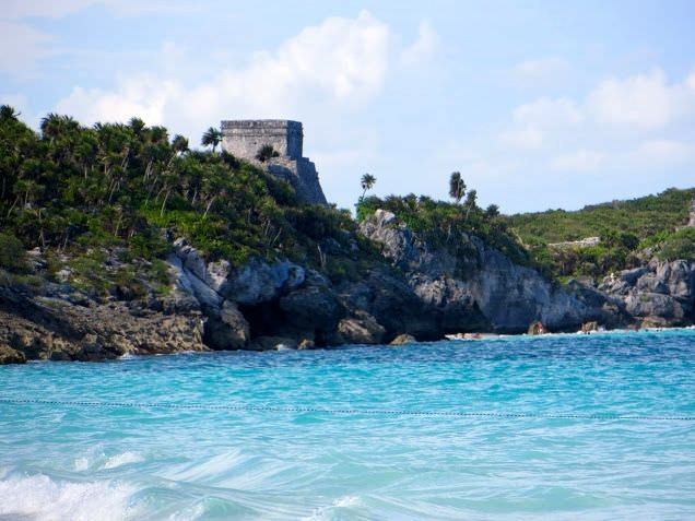 Best Things to Do in Yucatan Peninsula
