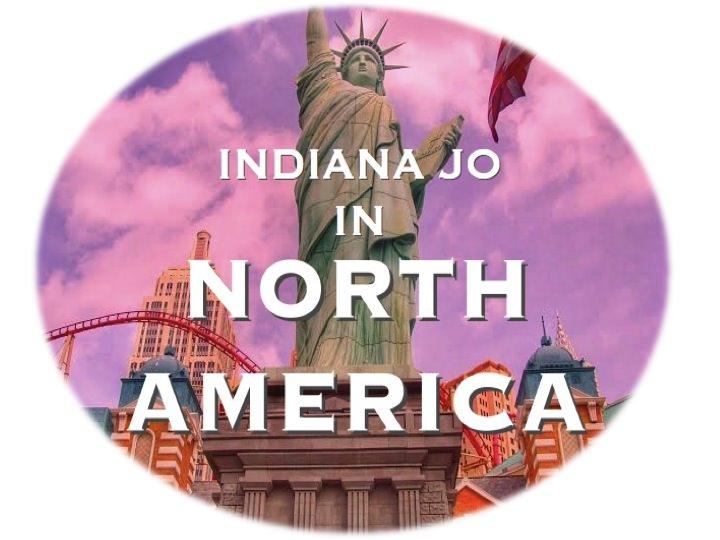 North America Button Final