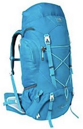 Best Backpack for Travelling Munro
