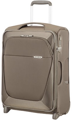 Best Backpack for travelling samsonite