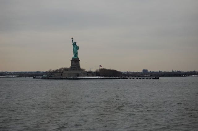 how-to-visit-the-statue-of-liberty-staten-island-ferry