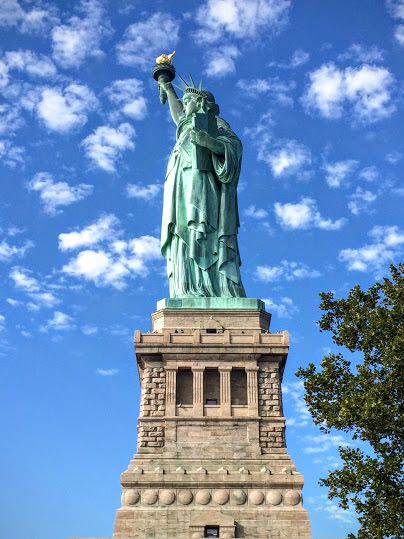 how-to-visit-the-statue-of-liberty-view