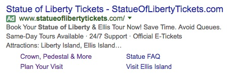 how-to-visit-the-statue-of-libery-buying-tickets