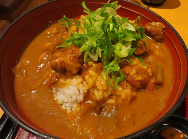 what-to-eat-in-japan-curry-and-rice
