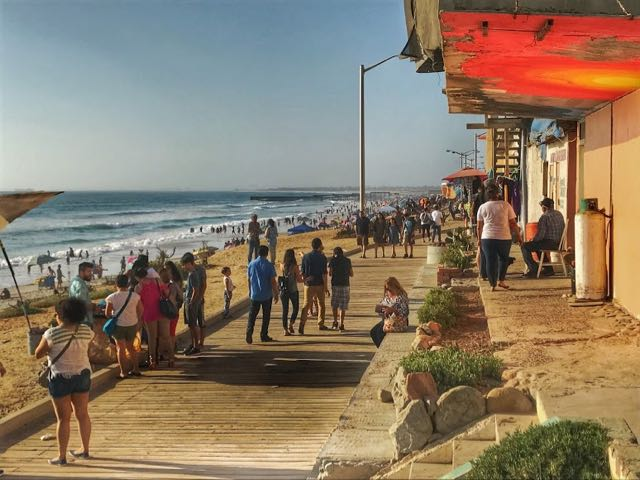 Visiting Tijuana from San Diego – The Ultimate Guide