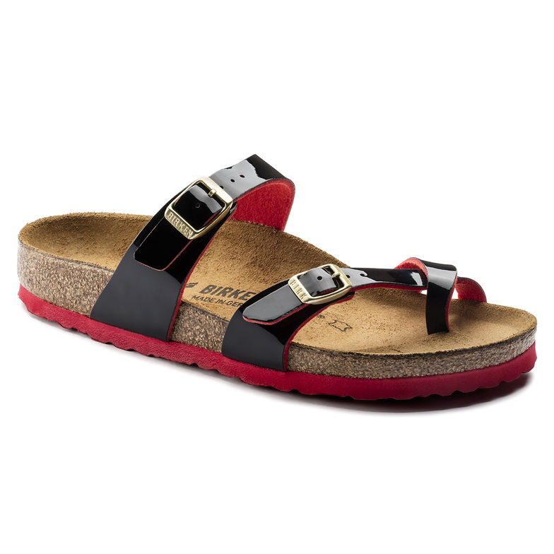 Best travel gifts for yourself Birkenstock