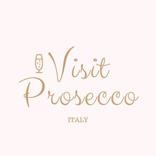 Wine tour from Venice Prosecco Region Visit Prosecco Italy Website