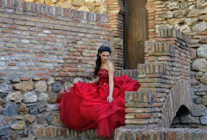 Best things to do in Malaga - Flamenco